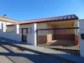 Casa en alquiler en Cerca de Costa Brava