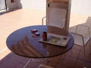 Casa en alquiler en La Isla