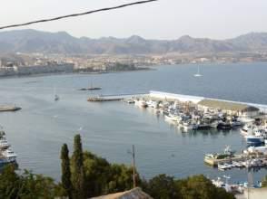 Dúplex en venta en El Faro