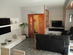 Casa unifamiliar en venta en calle Mare de Deu de La Fuencisla, Ca N'anglada, Llevant (Terrassa) por 199.500 €