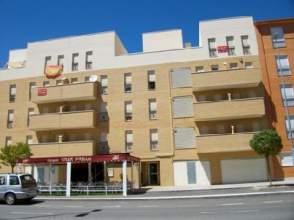 Apartamento en venta en Ávila Capital