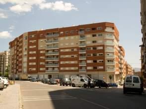 Edificio la Portala