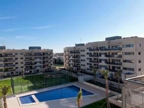 ALBOR RESIDENCIAL III, Edificio Sireniss C/ Dés Cubells, Ibiza - Eivissa