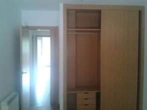 Piso en venta en Boiro (Boiro), Boiro (Boiro) (Boiro) por 63.485 €