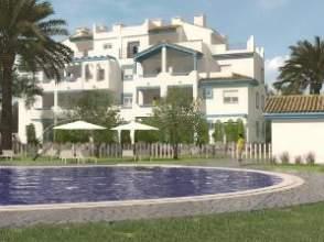 Residencial Mirador de Punta Candor, Bahia de Cadiz 9, Rota