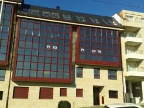 Edificio Sada