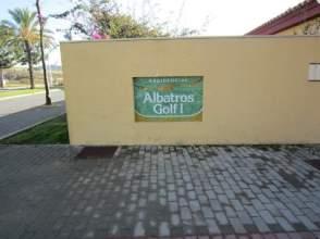 JUAN PABLO II.AYAMONTE.HUELVA, Ayamonte