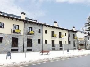 Vivienda en SEIRA (Huesca) en venta