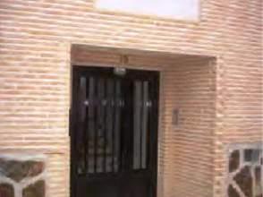 Piso en alquiler en calle La Zarza,  13