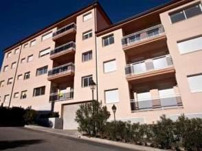 Piso en alquiler en calle Sant Dionis,  22
