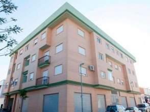 Vivienda en REAL (Valencia) en alquiler