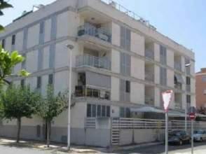 Vivienda en MONCOFA (Castellón) en venta, avenida                   mallorca 5, Moncofa