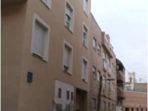 Vivienda en PALMAR, EL (EL PALMAR) (Murcia) en alquiler, calle                     condes de la concepcion sn, San Ginés, El Palmar, Sangonera la Verde, Pedanías Suroeste (Murcia Capital)