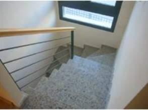 Casa adosada en venta en calle Alicante,  43, Villaluenga de La Sagra por 172.100 €