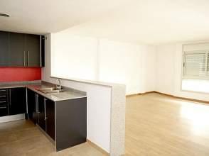 Piso en alquiler en calle President Josep Irla,  9-11