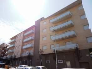Vivienda en SANT FELIU DE LLOBREGAT (Barcelona) en venta, calle                     josep ricart 64, Sant Feliu de Llobregat