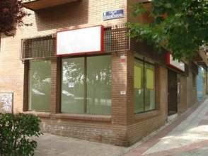 Local en MADRID (Madrid) en venta