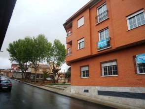 Piso en venta en calle Avila,  12, Villarrubia de los Ojos por 43.100 €
