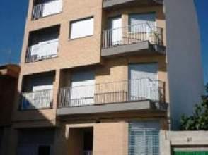 Vivienda en ALBACETE (Albacete) en venta, calle                     profeta elias 29, Vereda, Sta Teresa, Pedro Lamata, San Pedro Mortero (Albacete)