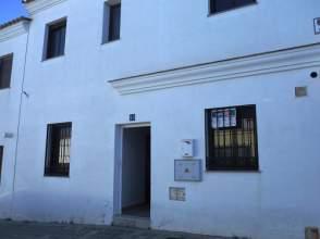 Casa adosada en venta en calle Silvela,  3