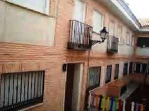 Dúplex en alquiler en calle Zarza,  7