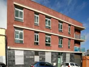 Piso en venta en calle Heraclio Diaz Mesa,  7-9