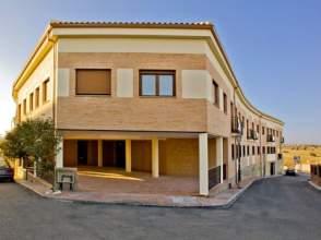 Piso en venta en calle Eras Altas, Villamantilla por 118.500 €