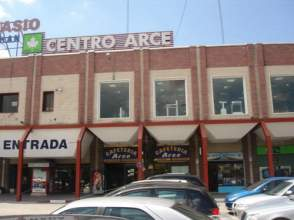 Local en MOSTOLES (Madrid) en venta