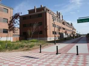 Vivienda en ILLESCAS (Toledo) en venta, calle                     alfredo bryce echenique 13, Illescas