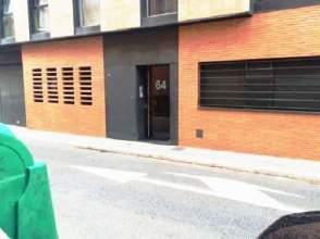 Vivienda en SABADELL (Barcelona) en venta