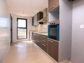 Piso en venta en Plan Parcial Gasparot,Edif.Accolo,  1, Villajoyosa - La Vila Joiosa por 115.100 €