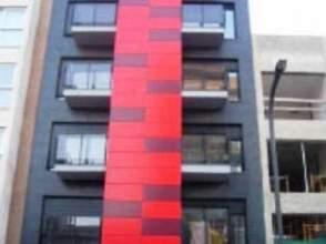 Vivienda en MASSANASSA (Valencia) en alquiler, avenida                   blasco ibañez 45-49, Massanassa