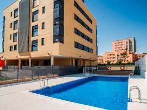Vivienda en FUENLABRADA (Madrid) en venta, calle                     los claveles 22, Loranca- Nuevo Versalles-Parque Miraflores (Fuenlabrada)