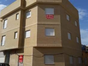 Piso en venta en Balerma, Matagorda, Guardias Viejas
