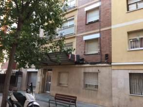 Pisos en sant feliu de llobregat barcelona en venta casas y pisos - Pisos en venta sant feliu de llobregat ...
