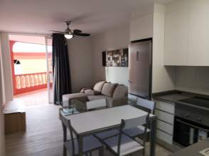Apartament a Costa Adeje