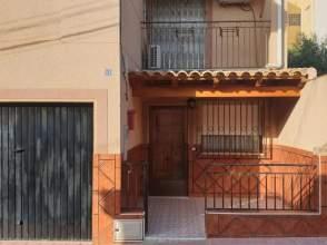 Casa en Sangonera la Verde