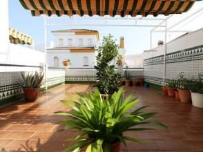 Casa adossada a La Villa-La Ribera