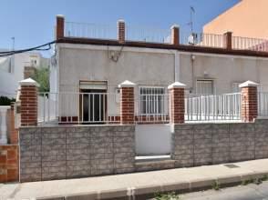 House in calle Santa Teresa, 32