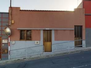 Casa en calle Subida Cuesta Piedra, nº 105