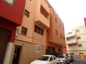 Piso en calle Santa Elena (San Matias), nº 4