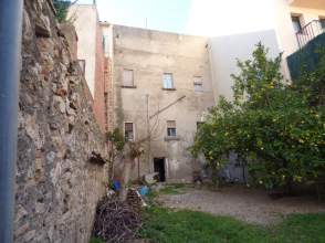 Casa a Eixample-Horta Capallera