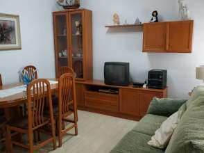 Apartamento en Santa Lucía
