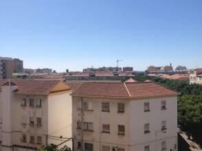 Flat in calle Héroe de Sostoa, near Calle de Osorio Valdés