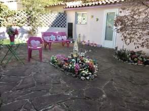 Casa unifamiliar en Centro