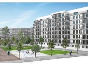 Quart Plaza Residencial