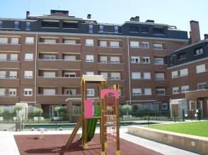 Residencial El Mirador de Rondilla