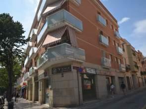 Local comercial en Avenida Riera de Miro, nº 108
