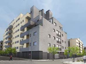Residencial Nature Cañaveral