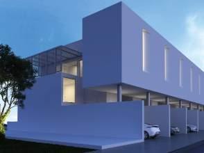 Residencial Vivir en Cañaveral